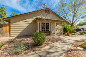 10100 N 89TH Avenue, 5, Peoria, AZ 85345