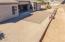 19095 N STONEGATE Road, Maricopa, AZ 85138