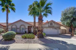 5715 E CAMPO BELLO Drive, Scottsdale, AZ 85254