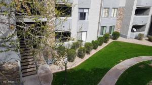 2025 E CAMPBELL Avenue, 346, Phoenix, AZ 85016
