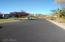 9797 N 70TH Street, 4, Paradise Valley, AZ 85253