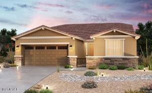 40800 W Haley Drive, Maricopa, AZ 85138