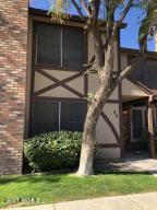 8111 W WACKER Road, 80, Peoria, AZ 85381