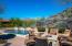 18683 N 101ST Place, Scottsdale, AZ 85255