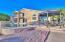 20814 N 52ND Avenue, Glendale, AZ 85308