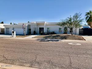 6429 E CAMINO DE LOS RANCHOS, Scottsdale, AZ 85254