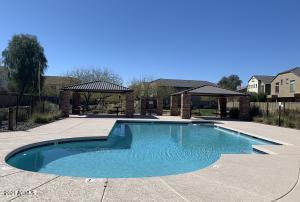 2725 E MINE CREEK Road, 1151, Phoenix, AZ 85024