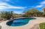 4801 E WINDSTONE Trail, Cave Creek, AZ 85331