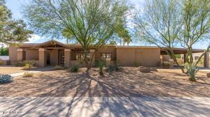 6011 E REDFIELD Road, Scottsdale, AZ 85254