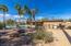 6011 E REDFIELD Road, Scottsdale, AZ 85254