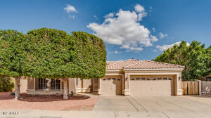 22725 N 74TH Lane, Glendale, AZ 85310
