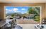 20561 W CANYON Drive, Buckeye, AZ 85396