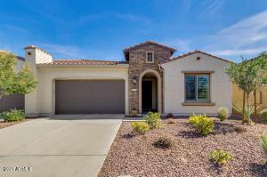3975 N 163RD Lane, Goodyear, AZ 85395