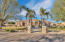 19948 E Calle De Flores Street, Queen Creek, AZ 85142