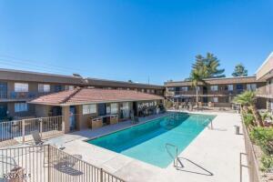 18202 N CAVE CREEK Road, 205, Phoenix, AZ 85032