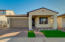 3859 E BART Street, Gilbert, AZ 85295