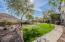 3236 E Chandler Boulevard, 2031, Phoenix, AZ 85048