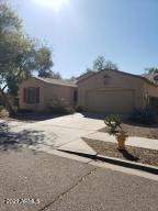 7401 W SUPERIOR Avenue, Phoenix, AZ 85043