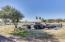 2101 S YELLOW WOOD, 4, Mesa, AZ 85209