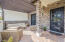 12036 N 62ND Place, Scottsdale, AZ 85254