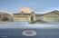 17701 W CEDARWOOD Lane, Goodyear, AZ 85338