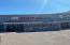 0 N 35th Avenue, 68, New River, AZ 85087