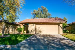 12421 S POTOMAC Street, Phoenix, AZ 85044