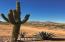 31621 N PAMELA Drive, Queen Creek, AZ 85142