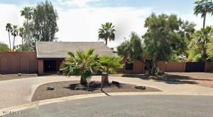 6441 E MESCAL Street, Scottsdale, AZ 85254
