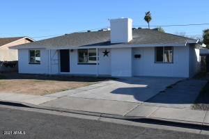 1323 E VINE Avenue, Mesa, AZ 85204