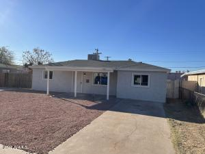 2719 W ROYAL PALM Road, Phoenix, AZ 85051