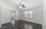 Flex Room- Make it an Office, Formal Dining, Formal Living, etc