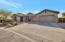 41722 N La Cantera Drive, Phoenix, AZ 85086