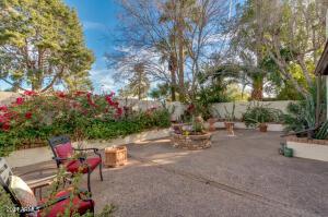 7718 E Cypress Street, Scottsdale, AZ 85257