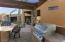 35653 N 42ND Street, Cave Creek, AZ 85331