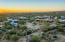 29251 N HAYDEN Road, Scottsdale, AZ 85266