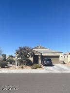 9340 W OREGON Avenue, Glendale, AZ 85305