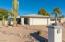 9034 E PALMER Drive, Sun Lakes, AZ 85248