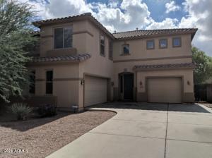 7113 W SOPHIE Lane W, Laveen, AZ 85339