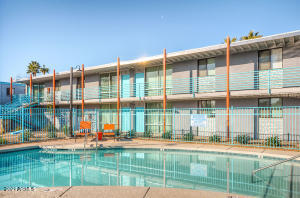 1700 S COLLEGE Avenue, 24, Tempe, AZ 85281