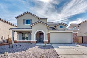 1663 W GORDON Street, Queen Creek, AZ 85142