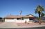10002 W DESERT ROCK Drive, Sun City, AZ 85351