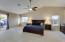 1043 W JUANITA Avenue, Gilbert, AZ 85233