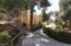 8055 E THOMAS Road, J101, Scottsdale, AZ 85251