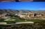 41917 N 101st Place, Scottsdale, AZ 85262