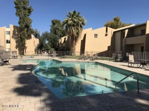 8055 E THOMAS Road, G103, Scottsdale, AZ 85251