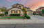 2567 E PENEDES Drive, Gilbert, AZ 85298