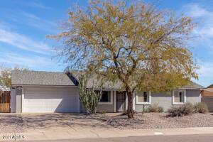 3732 E Marmora Street, Phoenix, AZ 85032