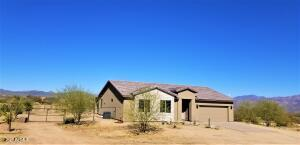 16348 E SAGUARO VISTA Drive, Scottsdale, AZ 85262