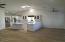 6303 W LONE CACTUS Drive, Glendale, AZ 85308